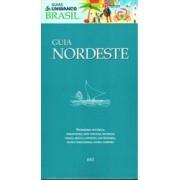 GUIA NORDESTE