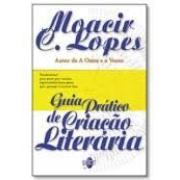 GUIA PRÁTICO DE CRIAÇÂO LITERARIA