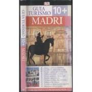 GUIA TURISMO: MADRI
