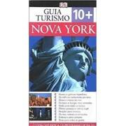 GUIA TURISMO: NOVA YORK