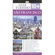 GUIA TURISMO: SAO FRANCISCO