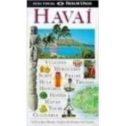GUIA VISUAL: HAVAI