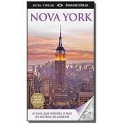 GUIA VISUAL: NOVA YORK