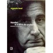 HAMLET E O FILHO DO PADEIRO