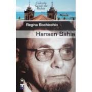HANSEN BAHIA