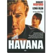 HAVANA - DVD