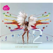 Heavenly Night 2 CD
