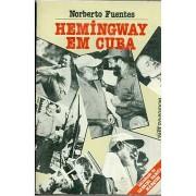 Hemingway Em Cuba