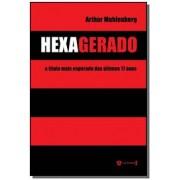 HexaGerado