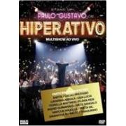 HIPERATIVO