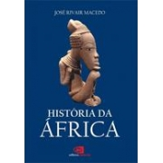 HISTORIA DA AFRICA