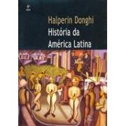 HISTORIA DA AMERICA LATINA