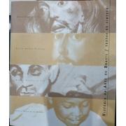 História da arte no Brasil / Textos de síntese
