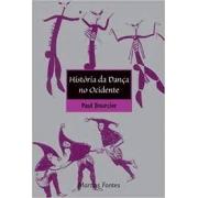 História da dança no Ocidente