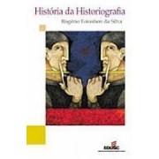 HISTORIA DA HISTORIOGRAFIA