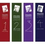 História da Literatura Ocidental (4 volumes)