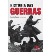 HISTORIA DAS GUERRAS