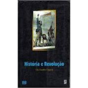História e revolução