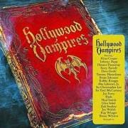 Hollywood Vampires – Hollywood Vampires CD