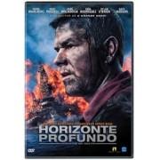HORIZONTE PRODUNDO DVD