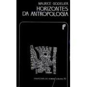 HORIZONTES DA ANTROPOLOGIA