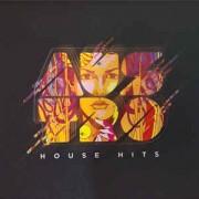 House Hits CD