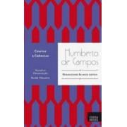 HUMBERTO DE CAMPOS - RENASCENDO 80 ANOS DEPOIS (LIVRO 2)
