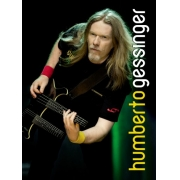 Humberto Gessinger – Insular Ao Vivo (DVD + CD)