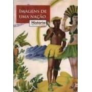 IMAGENS DE UMA NAÇAO