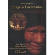 IMAGENS ENCANTADAS
