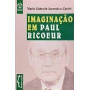 Imaginação em Paul Ricouer