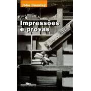 IMPRESSOES E PROVAS