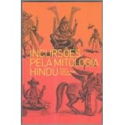 Incursões pela mitologia hindu