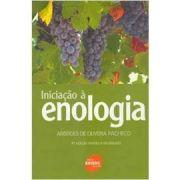 Iniciação A Enologia
