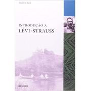 Introdução A Levi Strauss