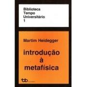 Introdução à metafísica