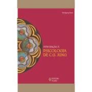 Introdução à psicologia de C.G. Jung