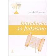 Introdução ao judaísmo