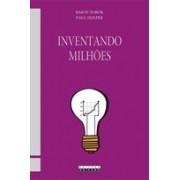 INVENTANDO MILHOES