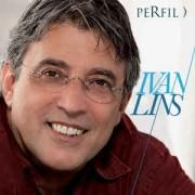 Ivan Lins – Perfil