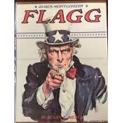 James Montgomery - Flagg