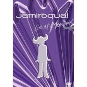Jamiroquai – Live At Montreux 2003 DVD