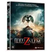 Jeruzalem DVD