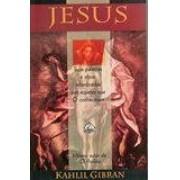 JESUS: SUAS PALAVRAS E OBRAS RELEMBRADAS POR AQUELES QUE O CONHECERAM