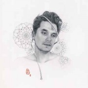 John Mayer – The Search For Everyhing CD