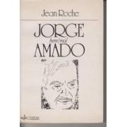 JORGE BEM MAL AMADO