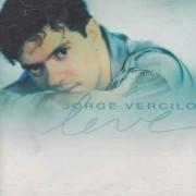 Jorge Vercilo – Leve