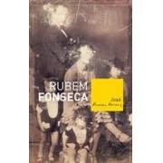 José Rubem Fonseca