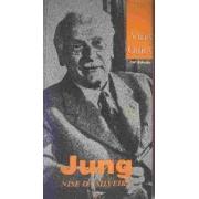 Jung: vida e obra