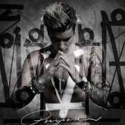 Justin Bieber – Purpose CD